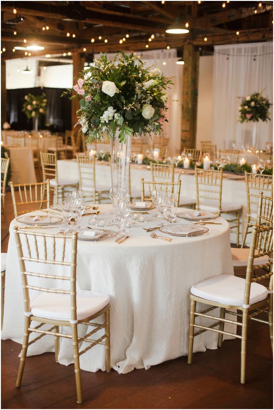 indoor reception florals vancouver_1459.jpg