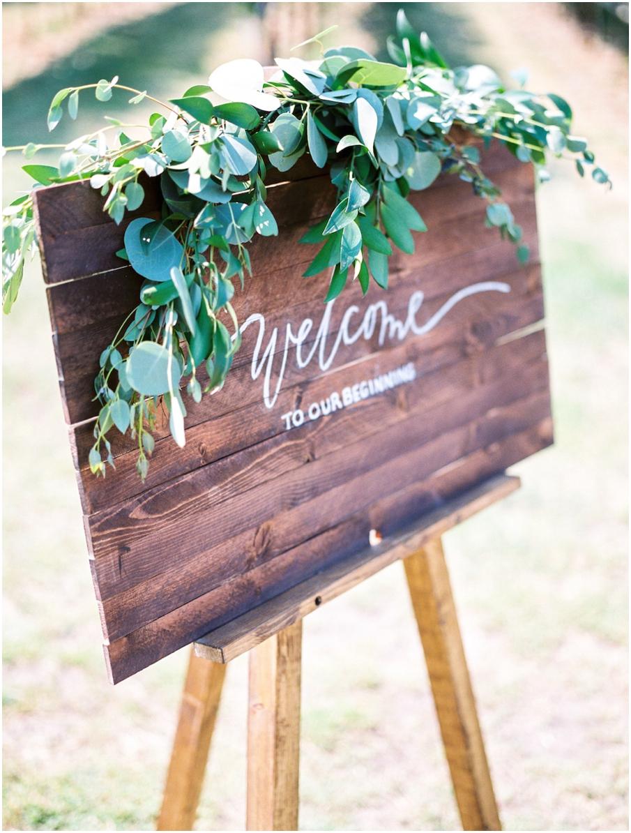 okanagan winery wedding_1433.jpg
