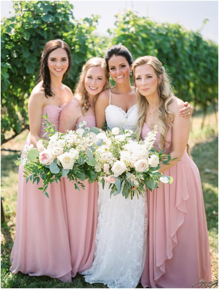 okanagan winery wedding_1434.jpg