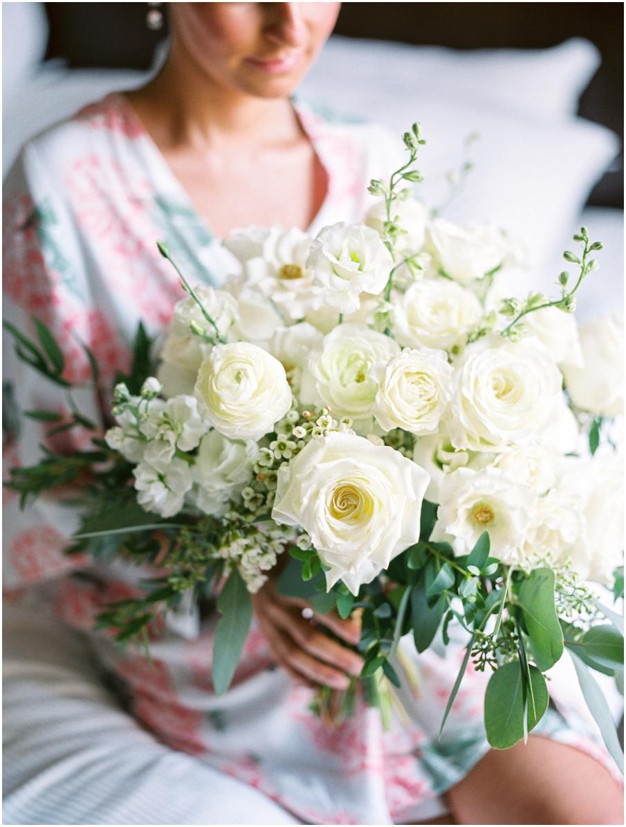 vancouver wedding photographer_1422.jpg