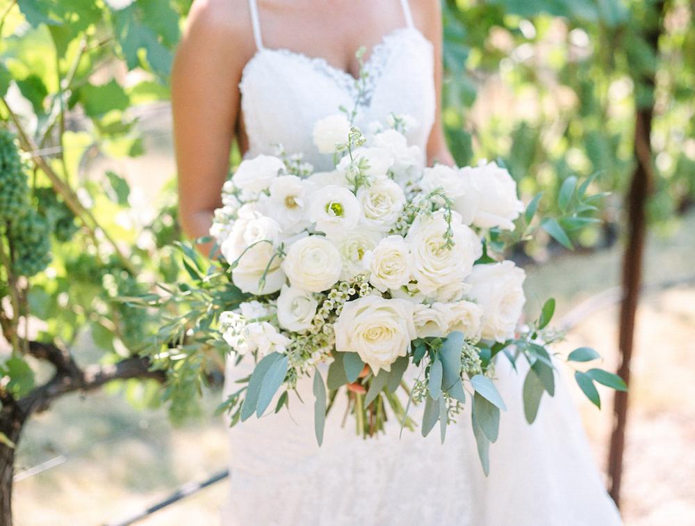 bride bouquet film.jpg