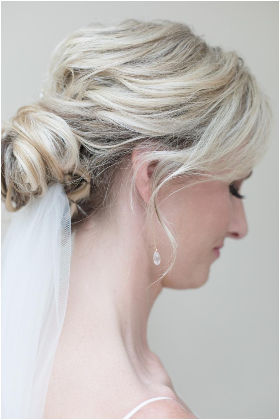vancouver wedding photographer_1479.jpg