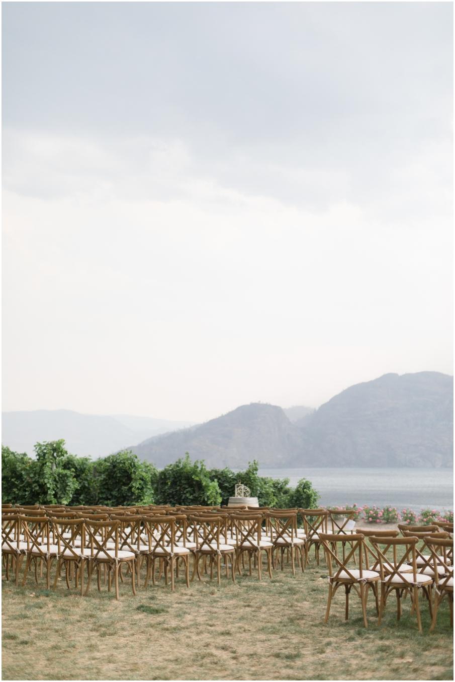 storm wedding vineyard winery wedding_1481.jpg