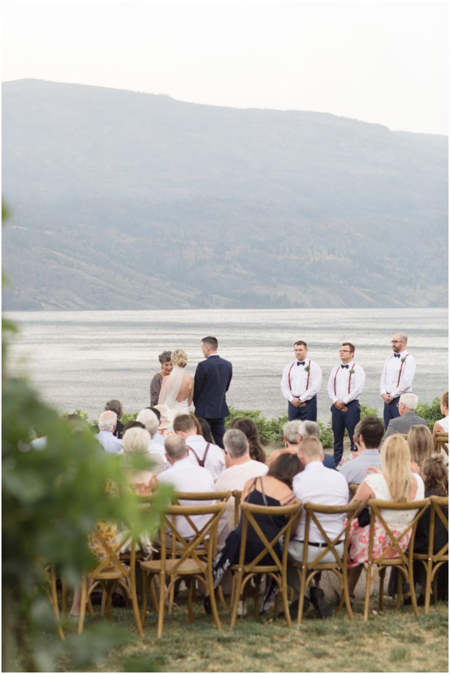 fitzpatrick family winery wedding_1489.jpg