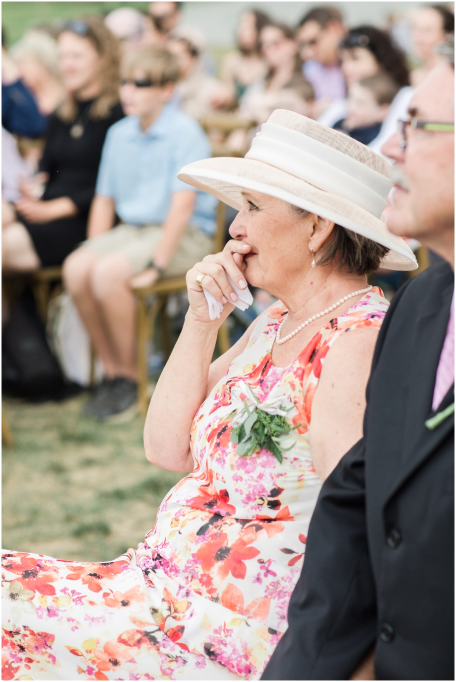 fitzpatrick family winery wedding_1492.jpg