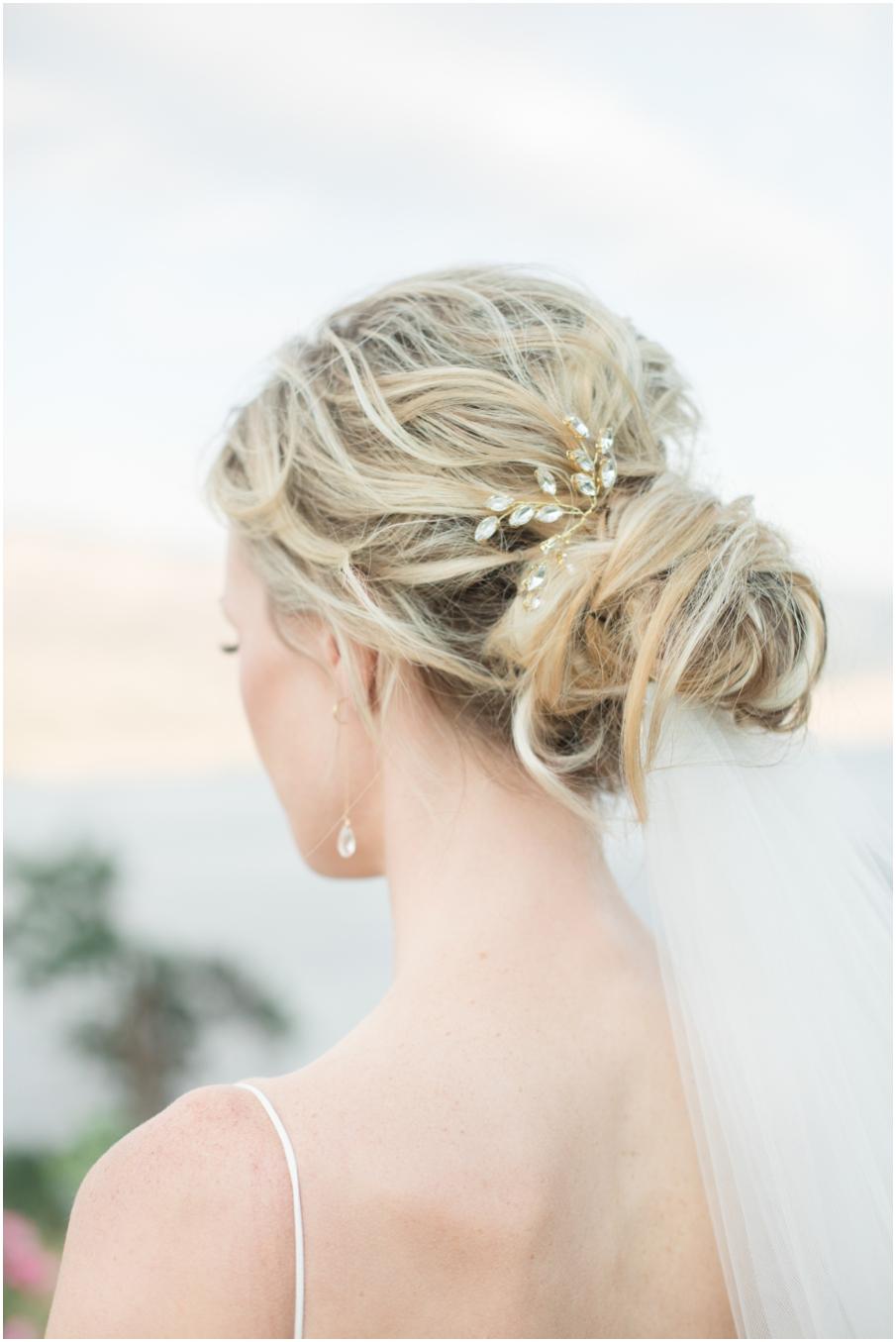 blonde bride hair style_1509.jpg