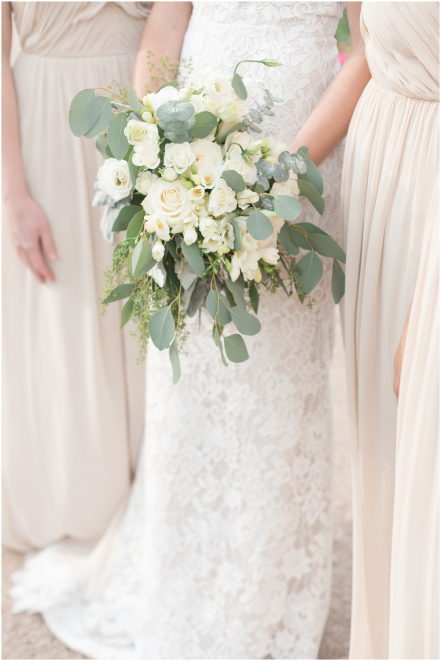 bridesmaids bouqet vancouver photographer_1501.jpg