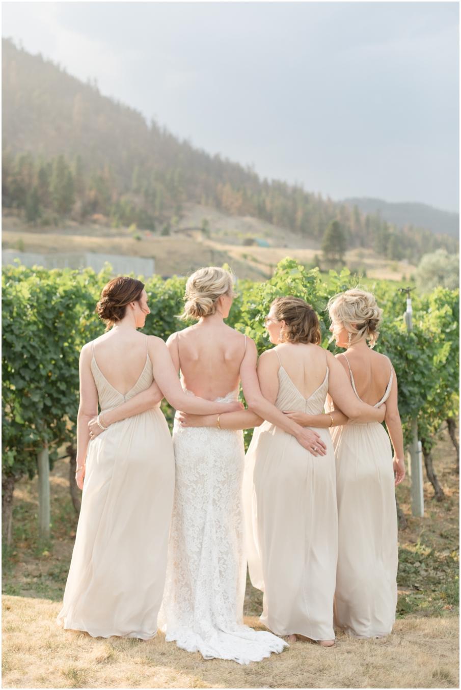 bridesmaids bouqet vancouver photographer_1503.jpg