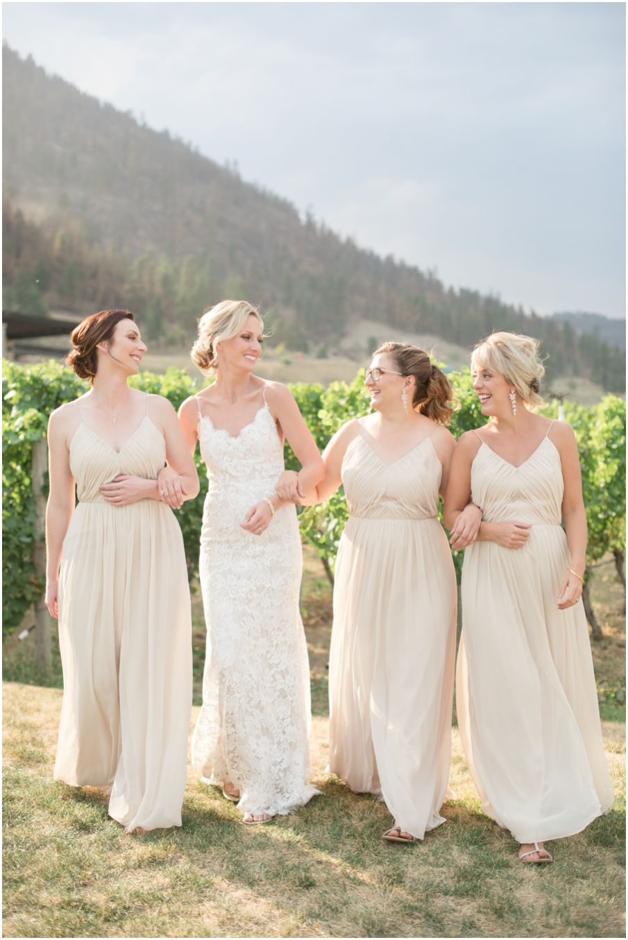 bridesmaids bouqet vancouver photographer_1504.jpg