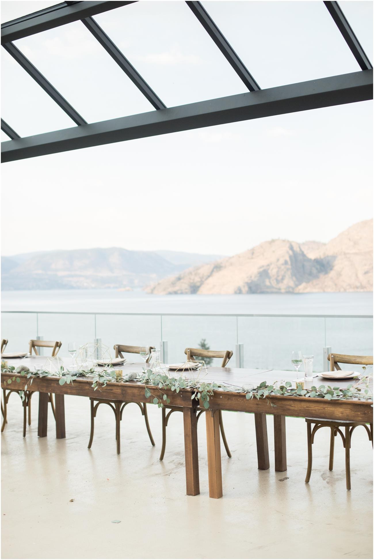 outdoor reception_1528.jpg