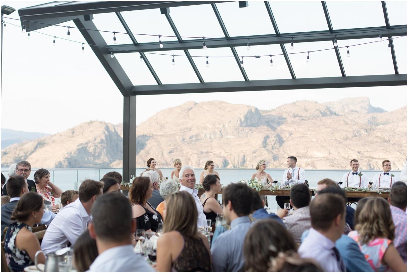 outdoor reception_1532.jpg