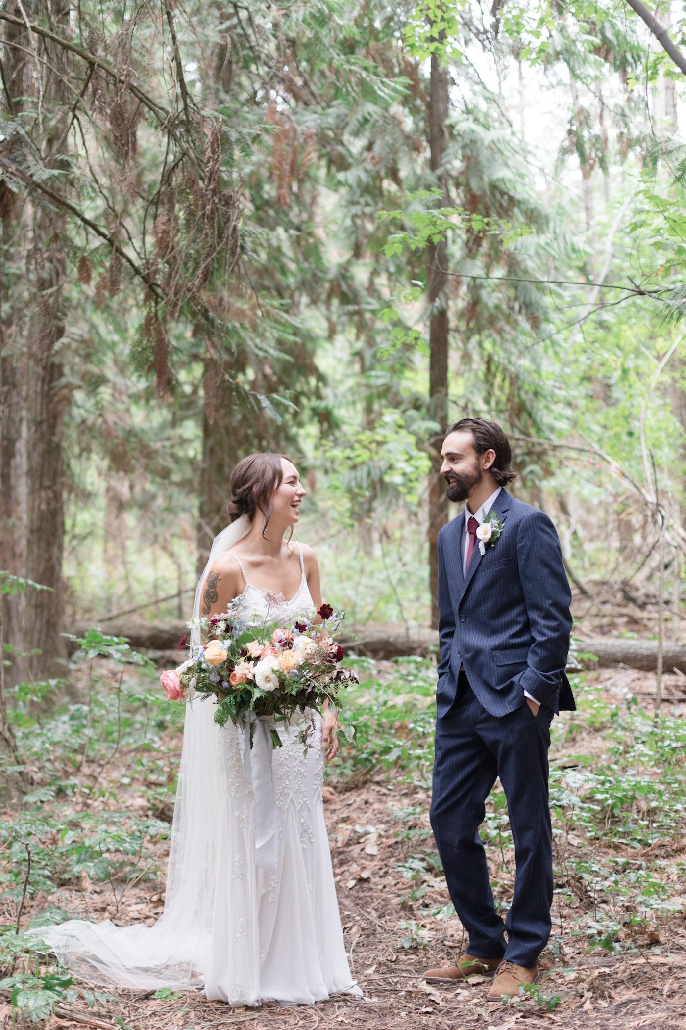 boho couple wedding vancouver.jpg