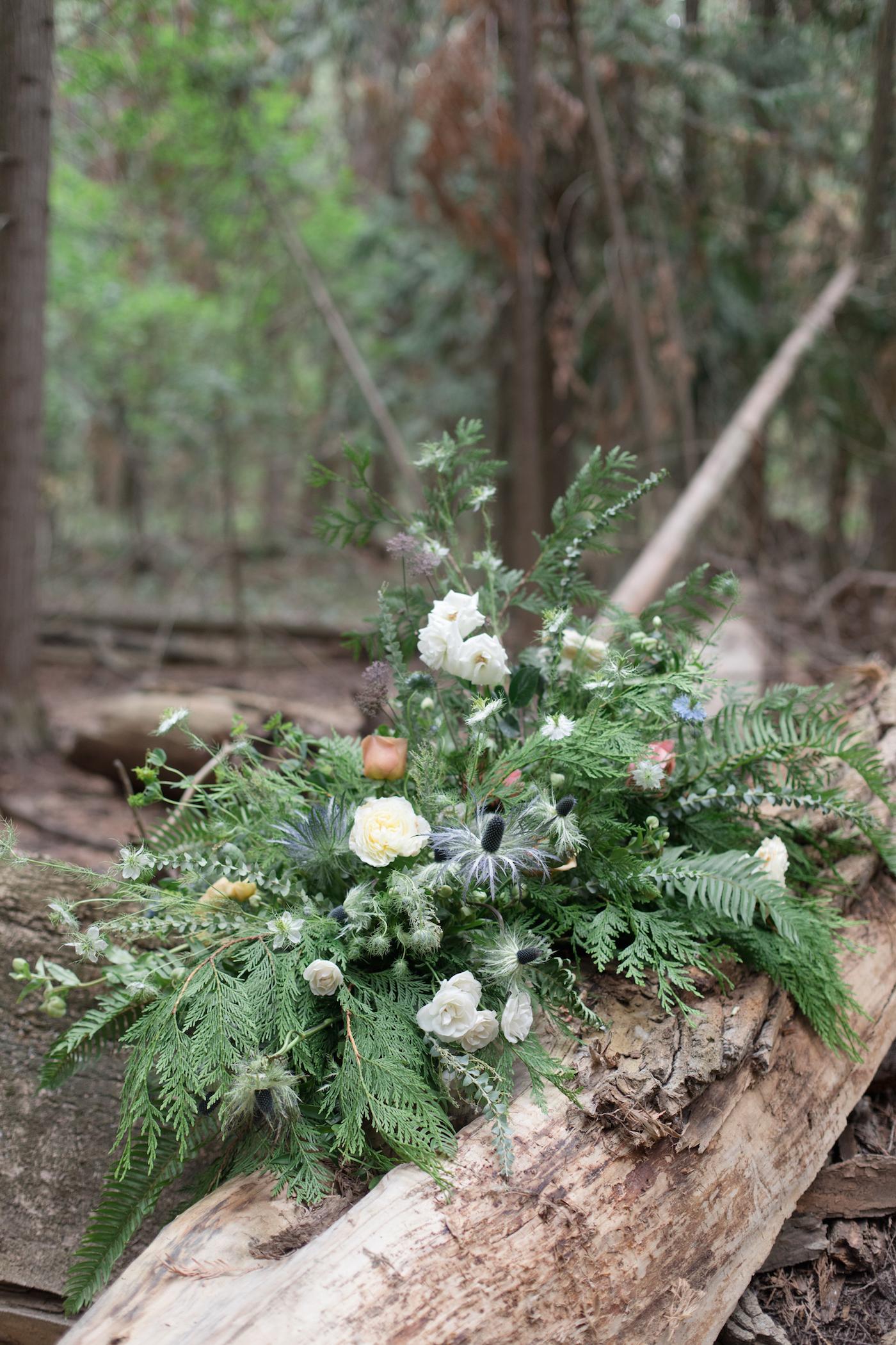 natural floral design kelowna.jpg