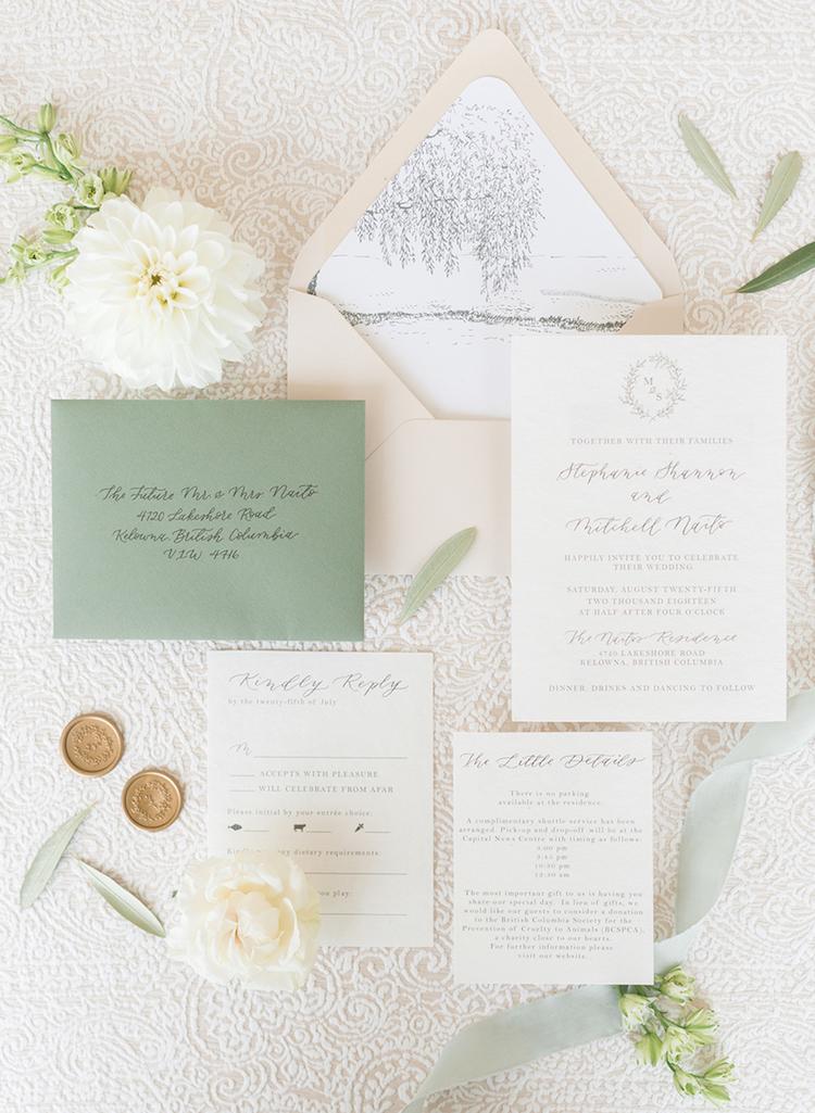 vancouver wedding photographer invitation suite.jpg