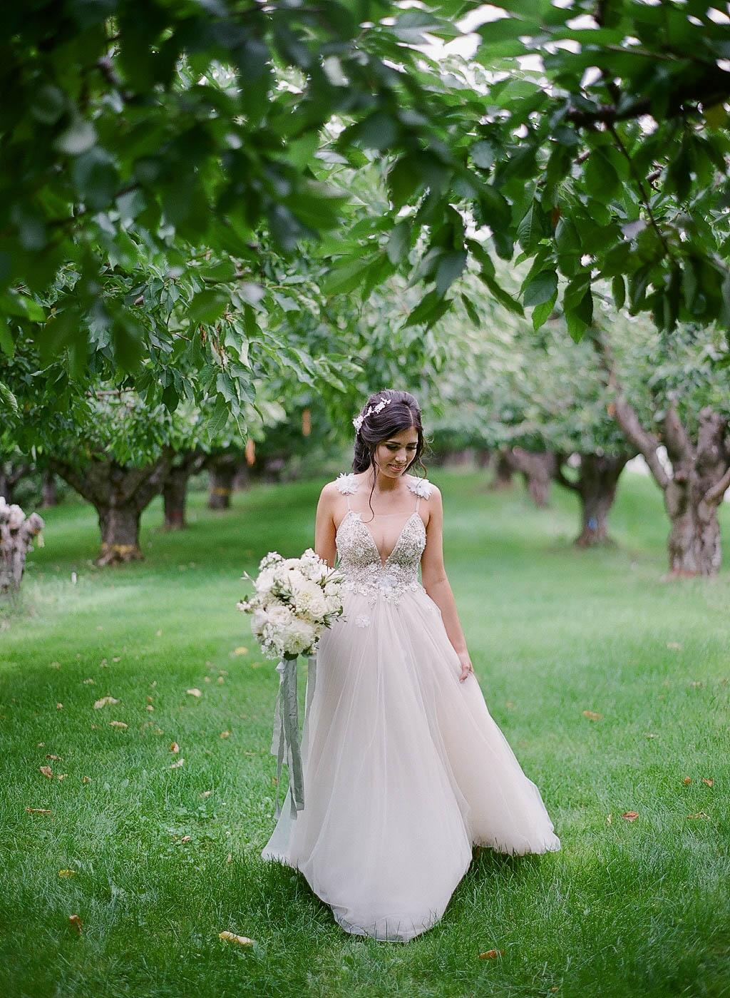 vancouver luxury wedding.jpg