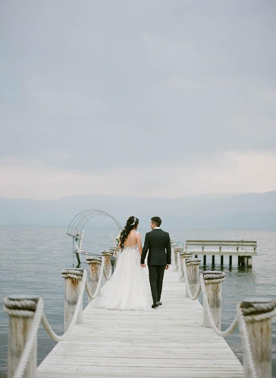 vancouver wedding film.jpg