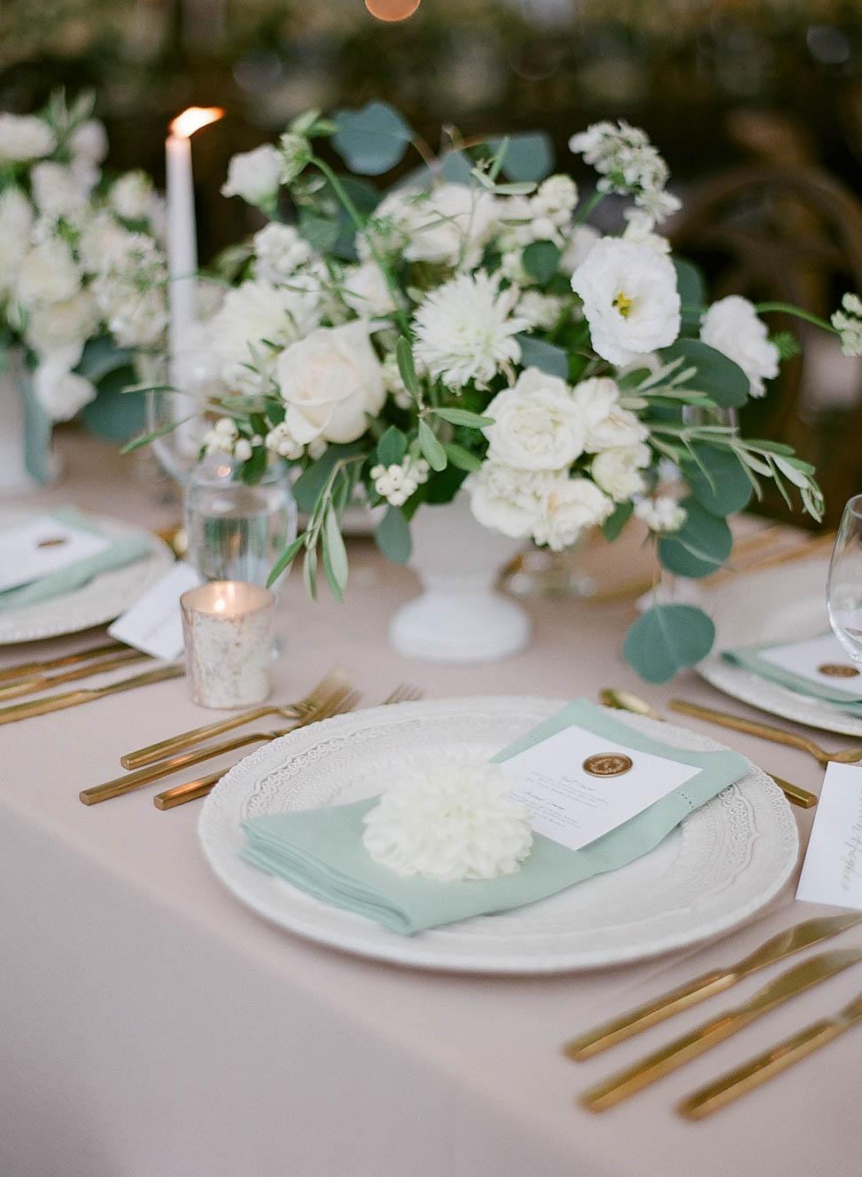 vancouver luxury wedding photography.jpg