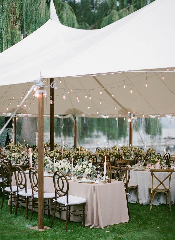 kelowna wedding reception outdoor.jpg
