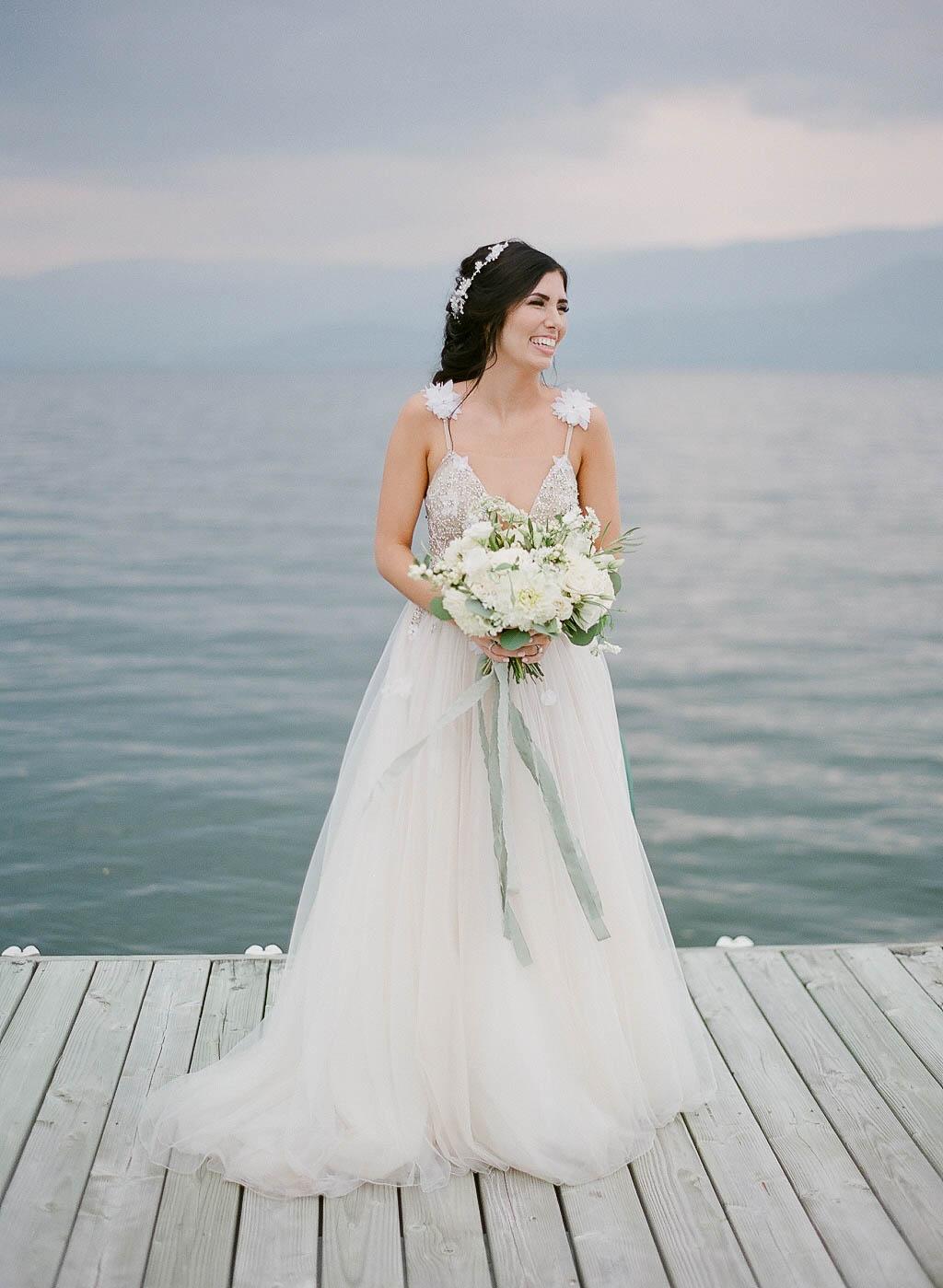 bride okanagan lake film.jpg