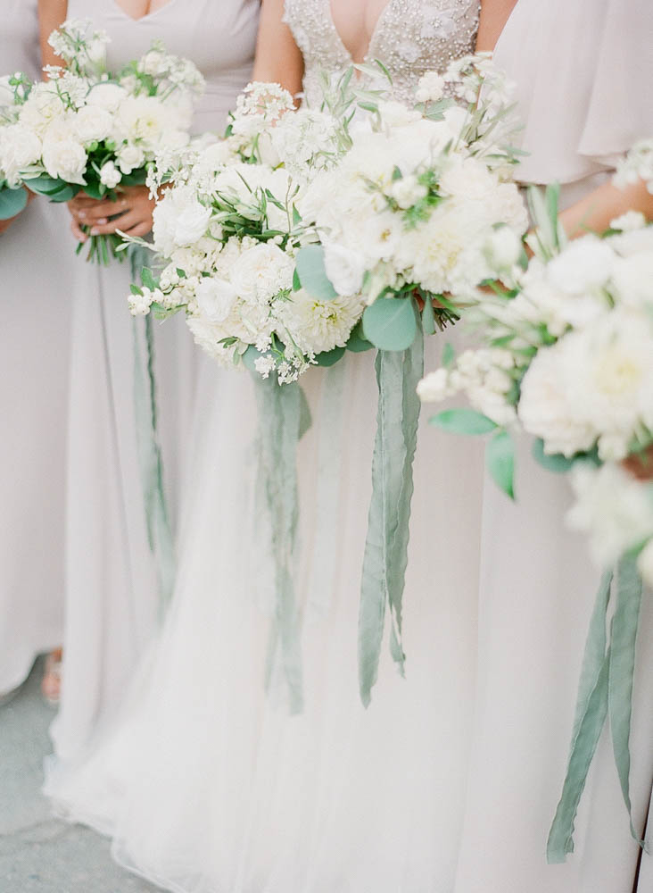 vancouver wedding photographer-29.jpg