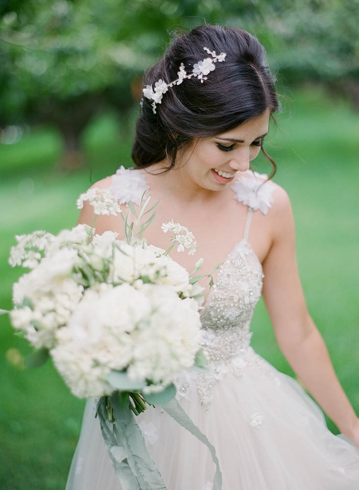 vancouver wedding photographer-32.jpg