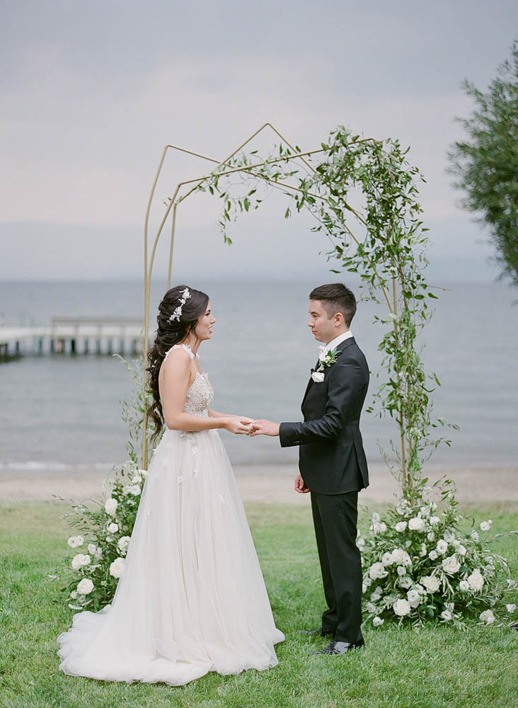 vancouver wedding photographer-40.jpg