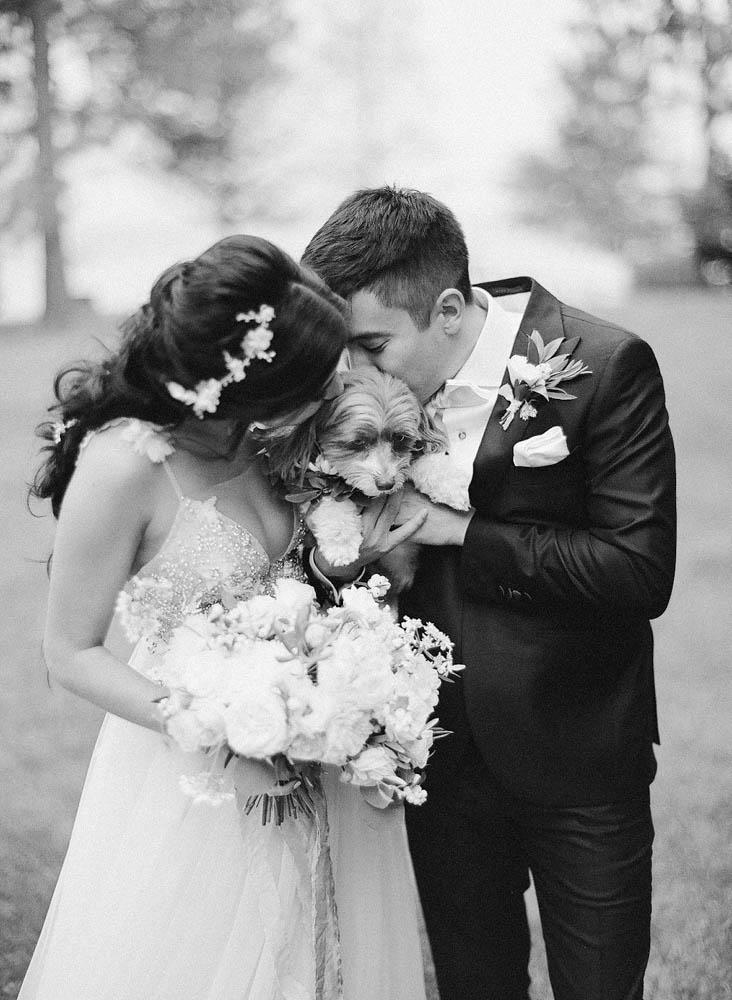 vancouver wedding photographer-43.jpg