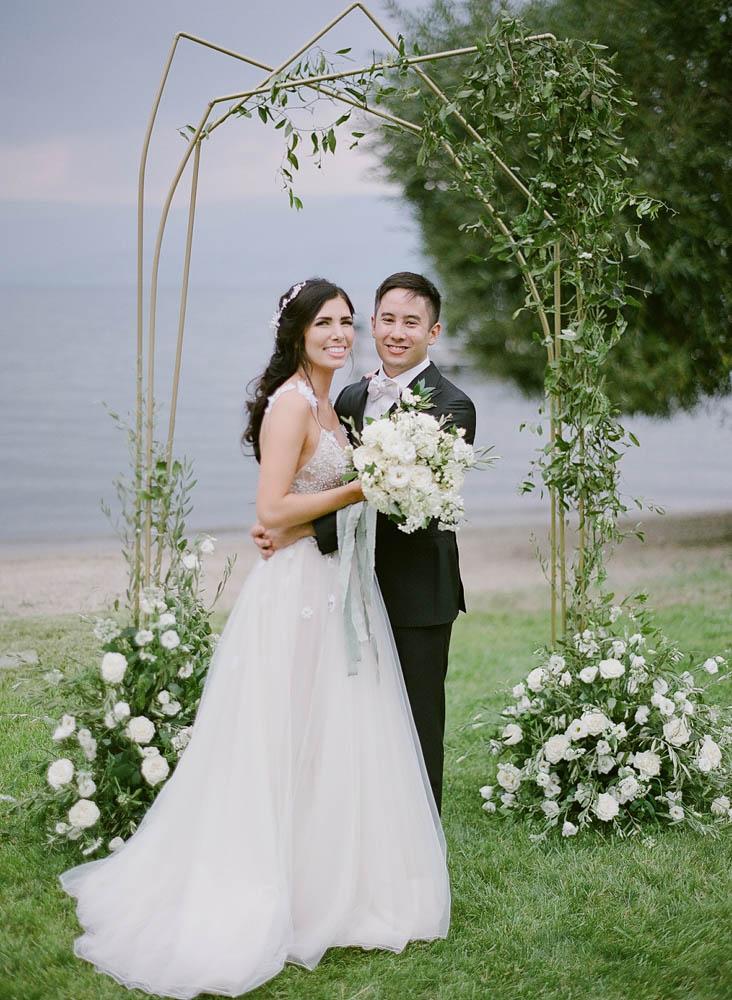 vancouver wedding photographer-44.jpg
