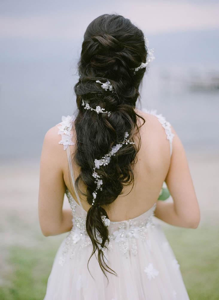 vancouver wedding photographer-45.jpg