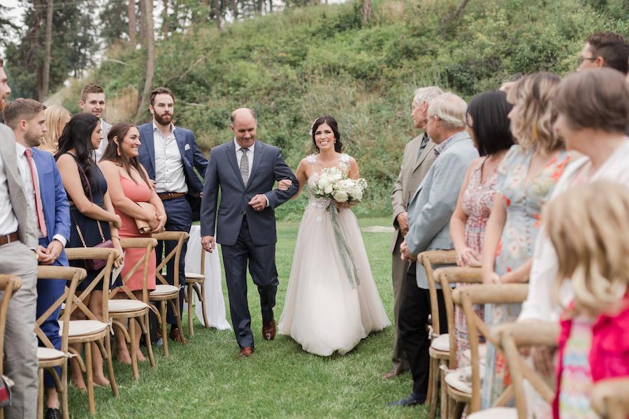 bride kelowna ceremony.jpg