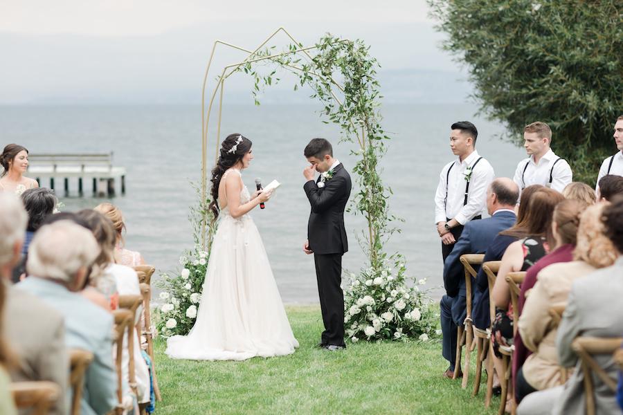 emotional groom.jpg