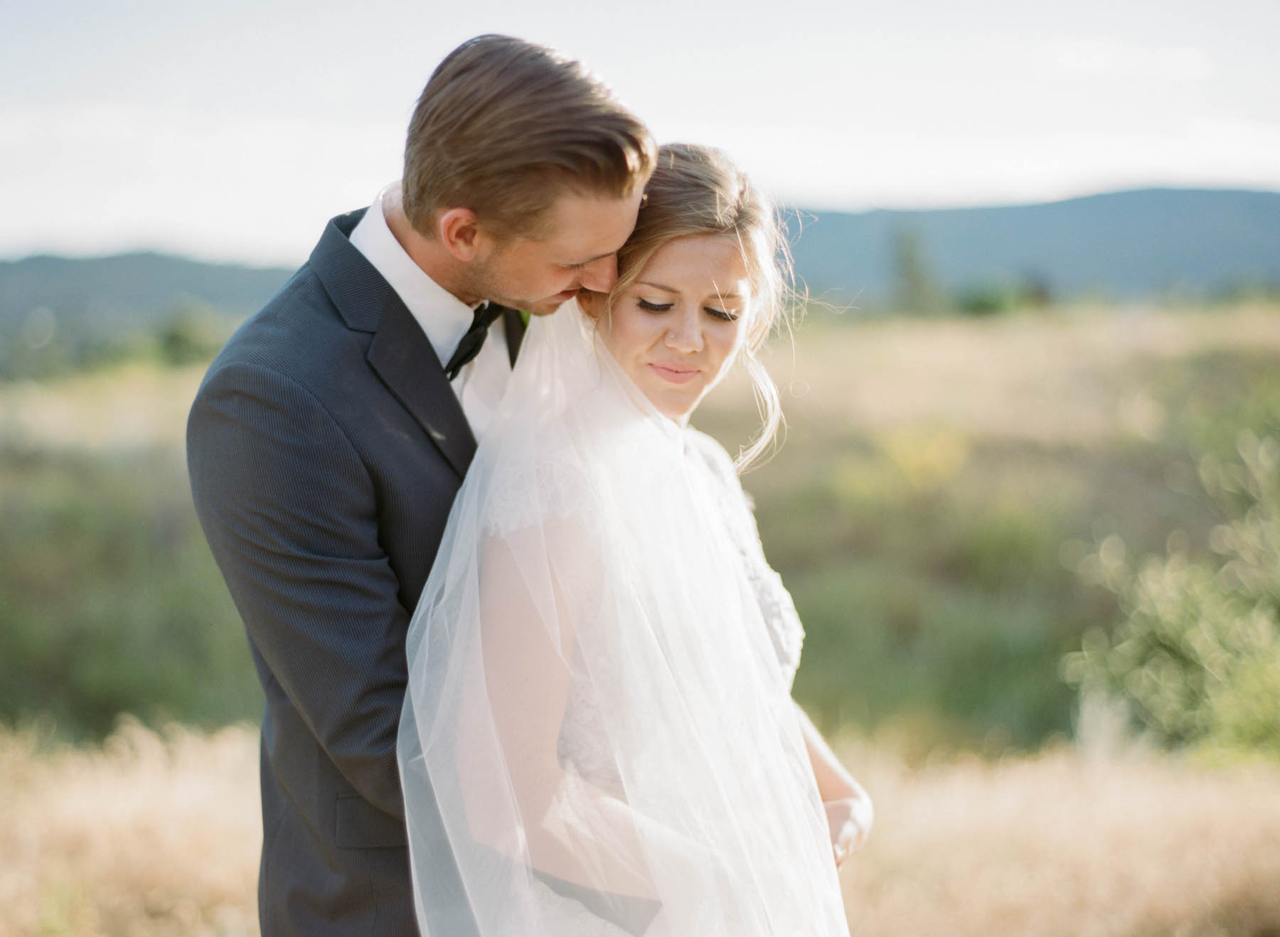 kelowna wedding photographer.jpg