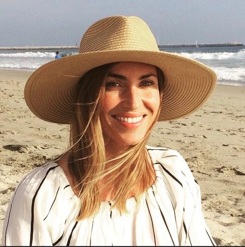 Gina Minardi, MFT