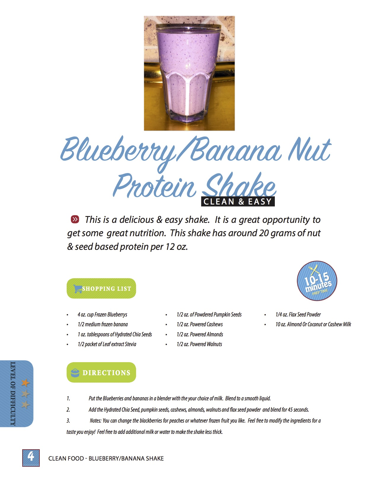 Recipe-Blueberry:Banana Shake.jpg
