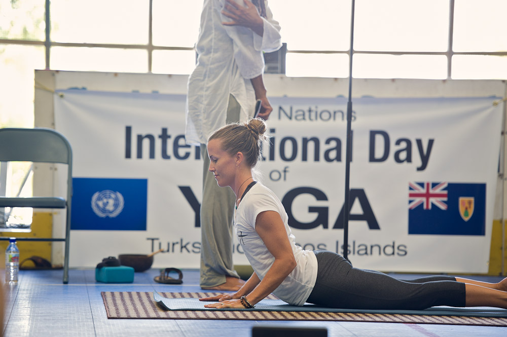 internationalyogaday2.jpg