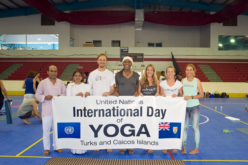 internationalyogaday13.jpg