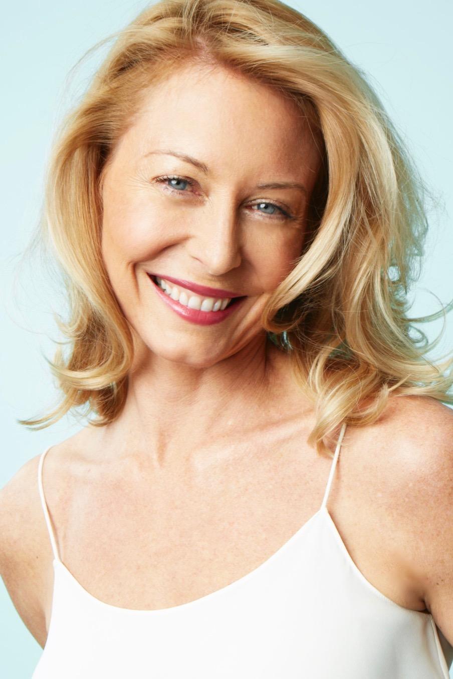 Gwen Gaydos - Holistic Wellness Coach, Reiki Master, Yoga & Meditation Teacher