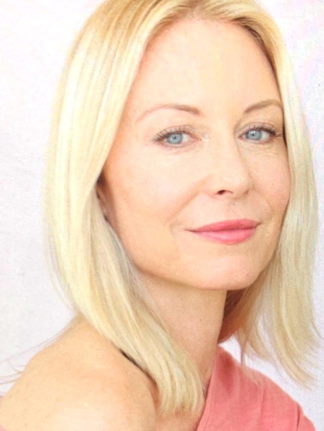 - Gwen GaydosGuide in Spiritual, Emotional, and Physical Healing & Soul Expansion