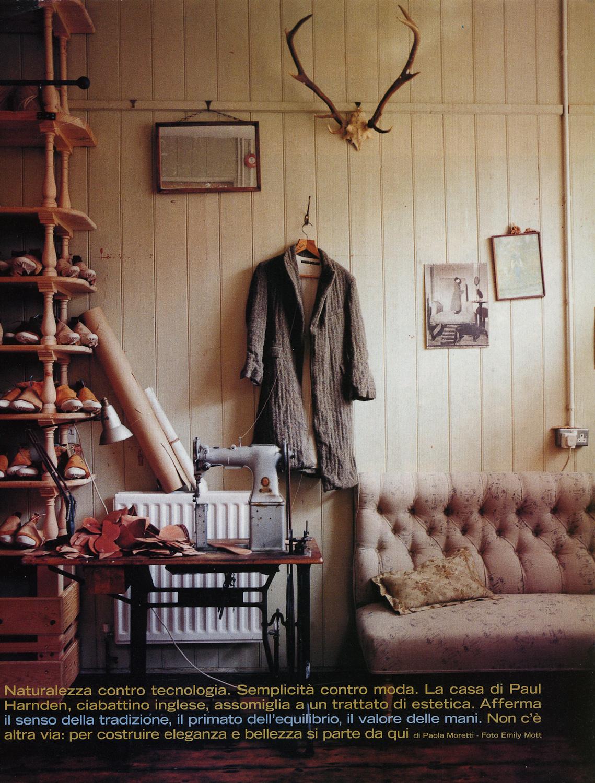 interior (7 of 9).jpg