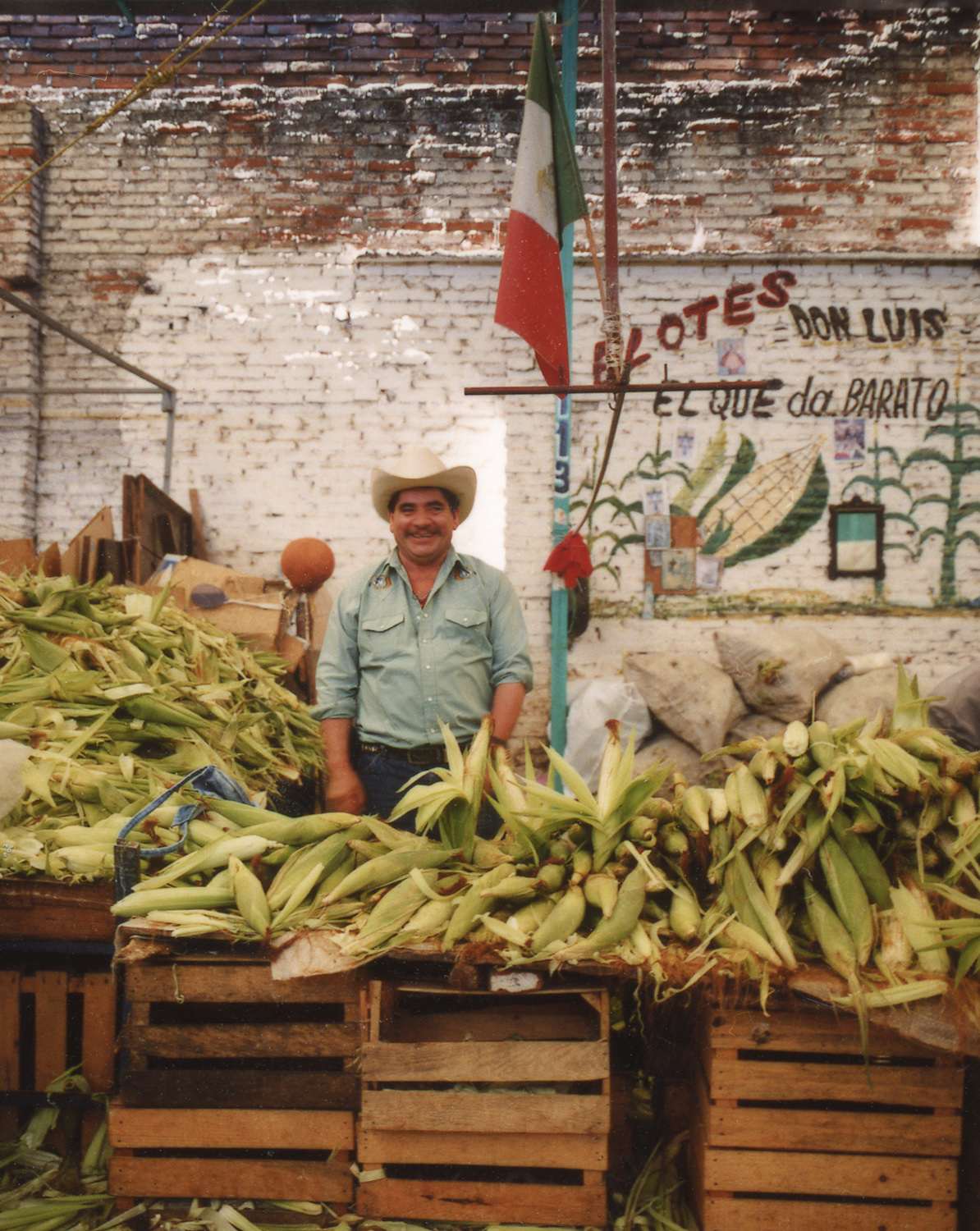 maize_mexico (1 of 1).jpg