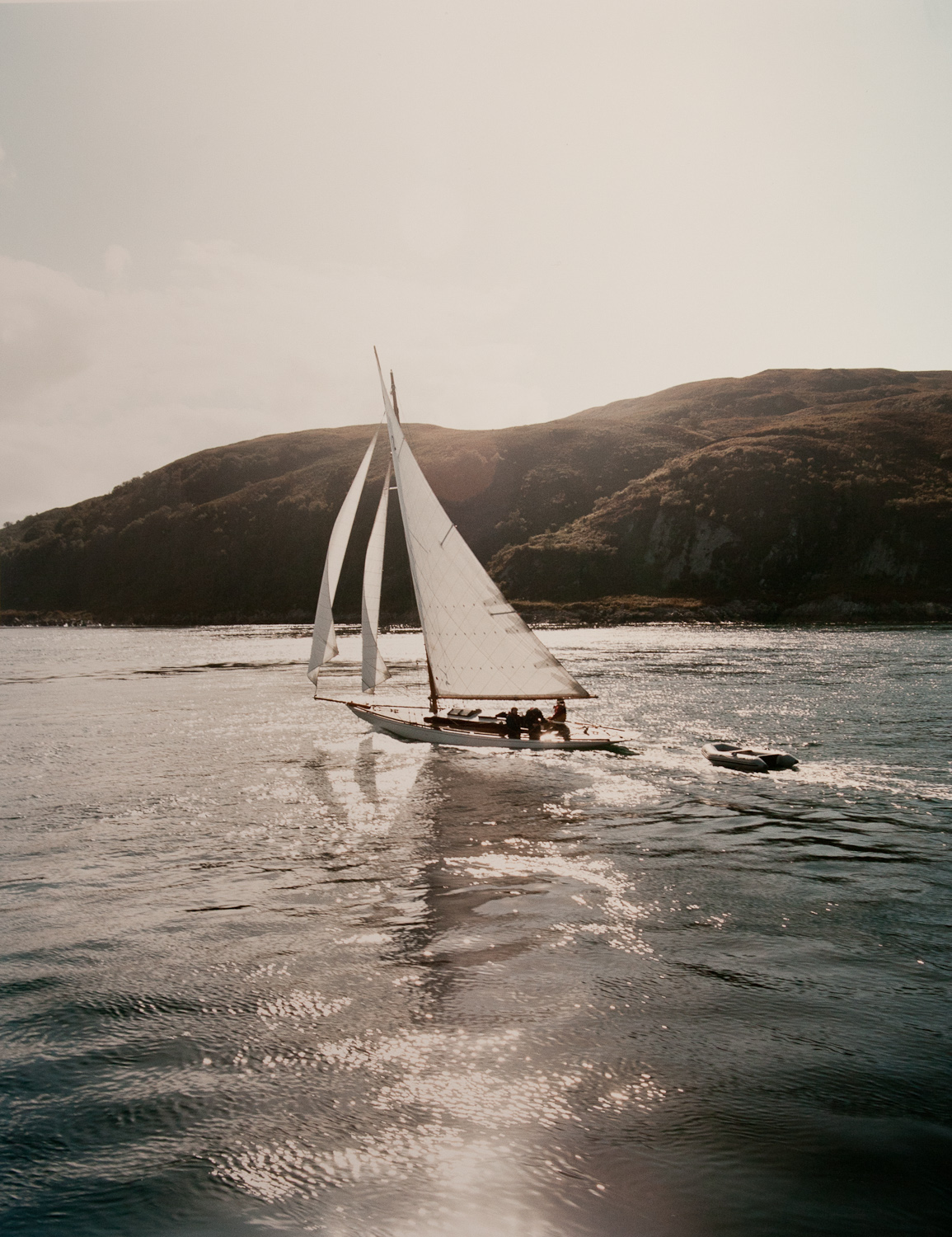 hebrides_sail (1 of 1).jpg