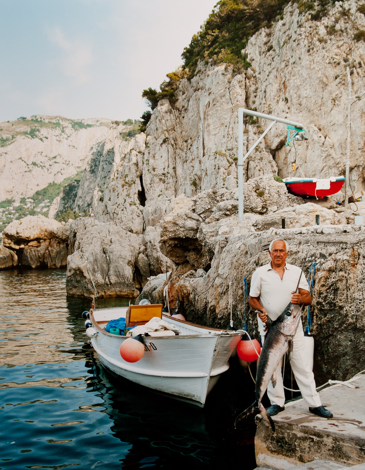 fisherman_capri (1 of 1).jpg
