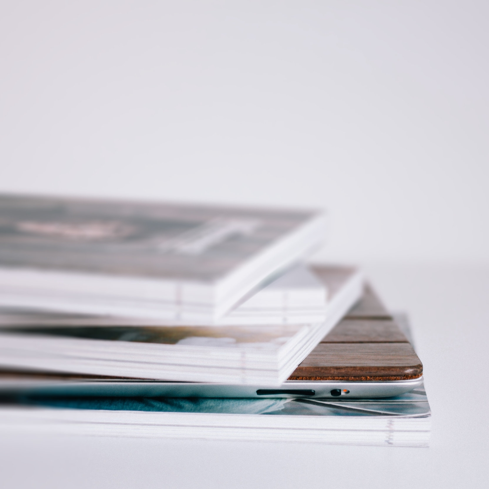 Find Resources in the Notebook