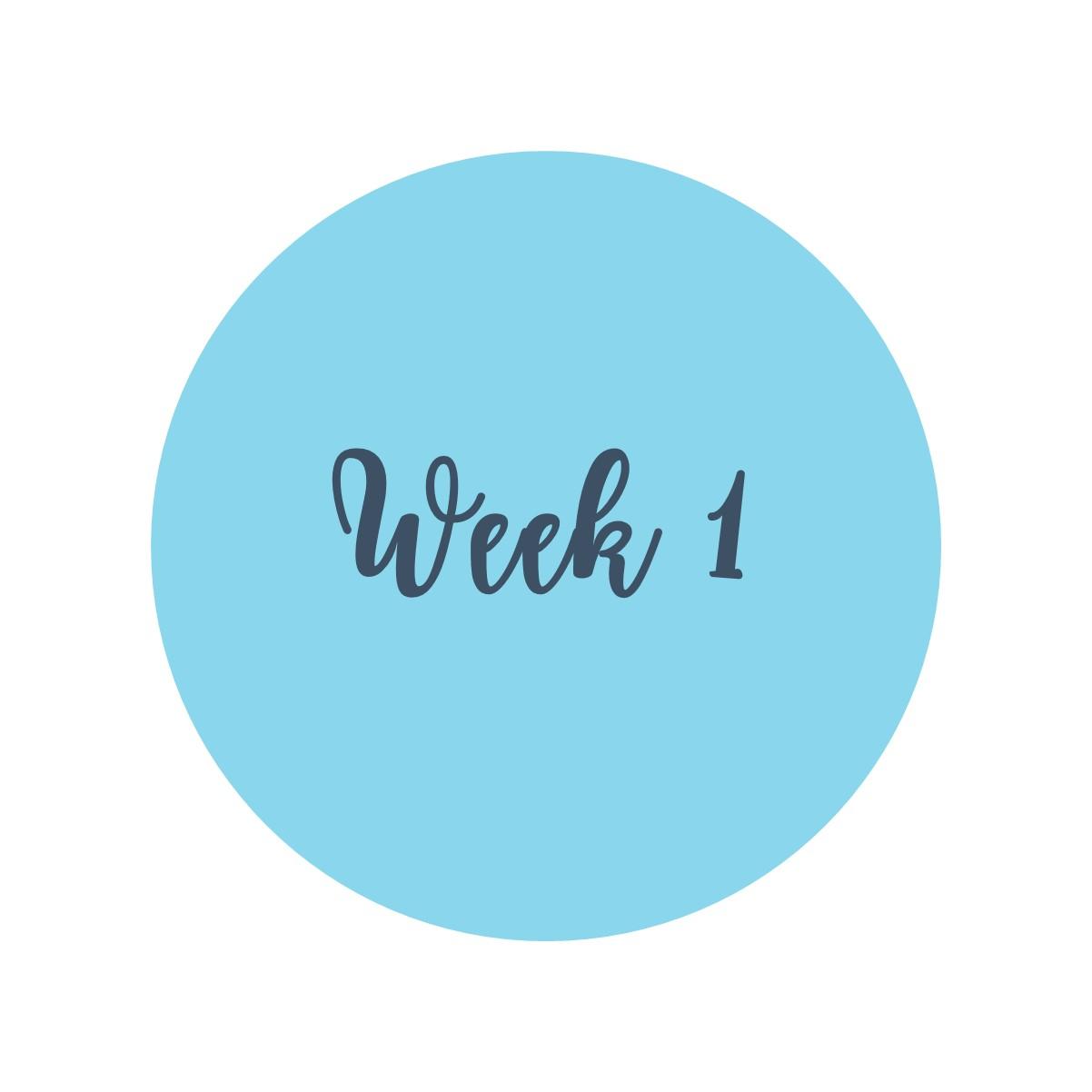 MVP week 1 icon white square.jpg