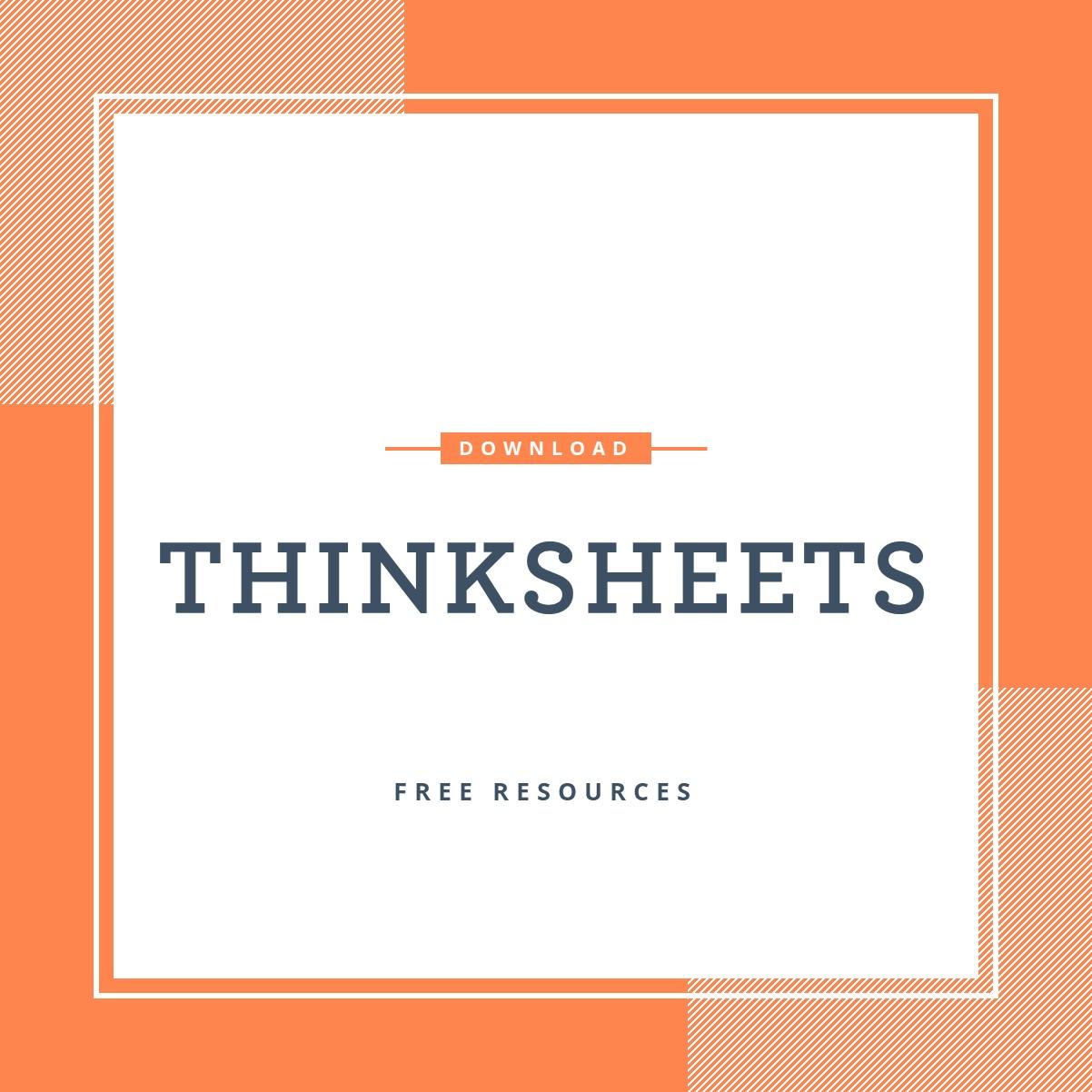 Thinksheets-member-nav.jpg