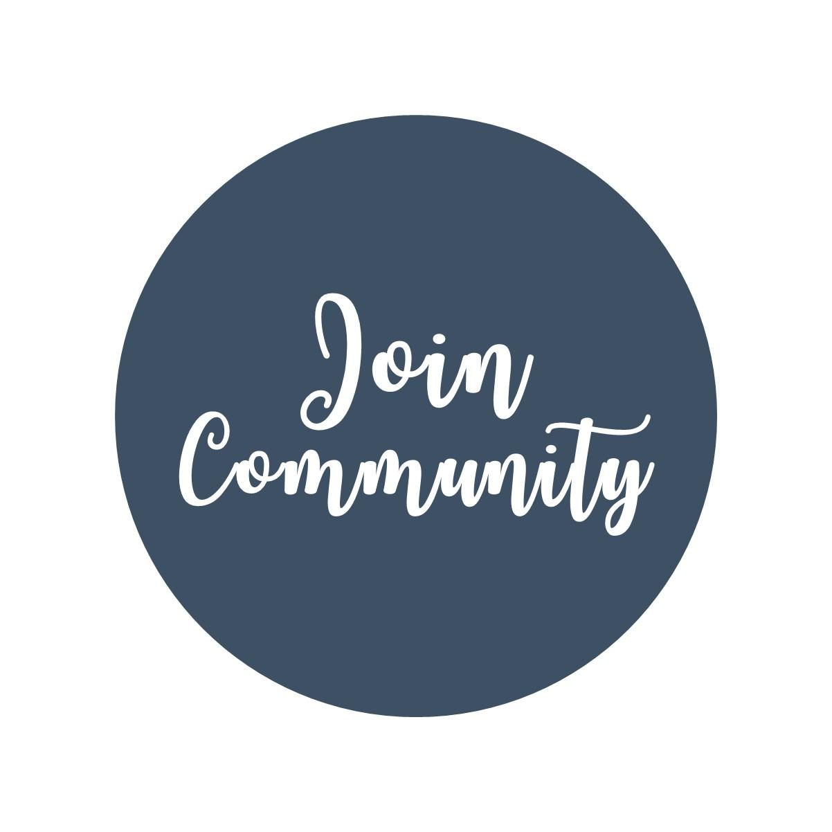 Join Community icon.jpg