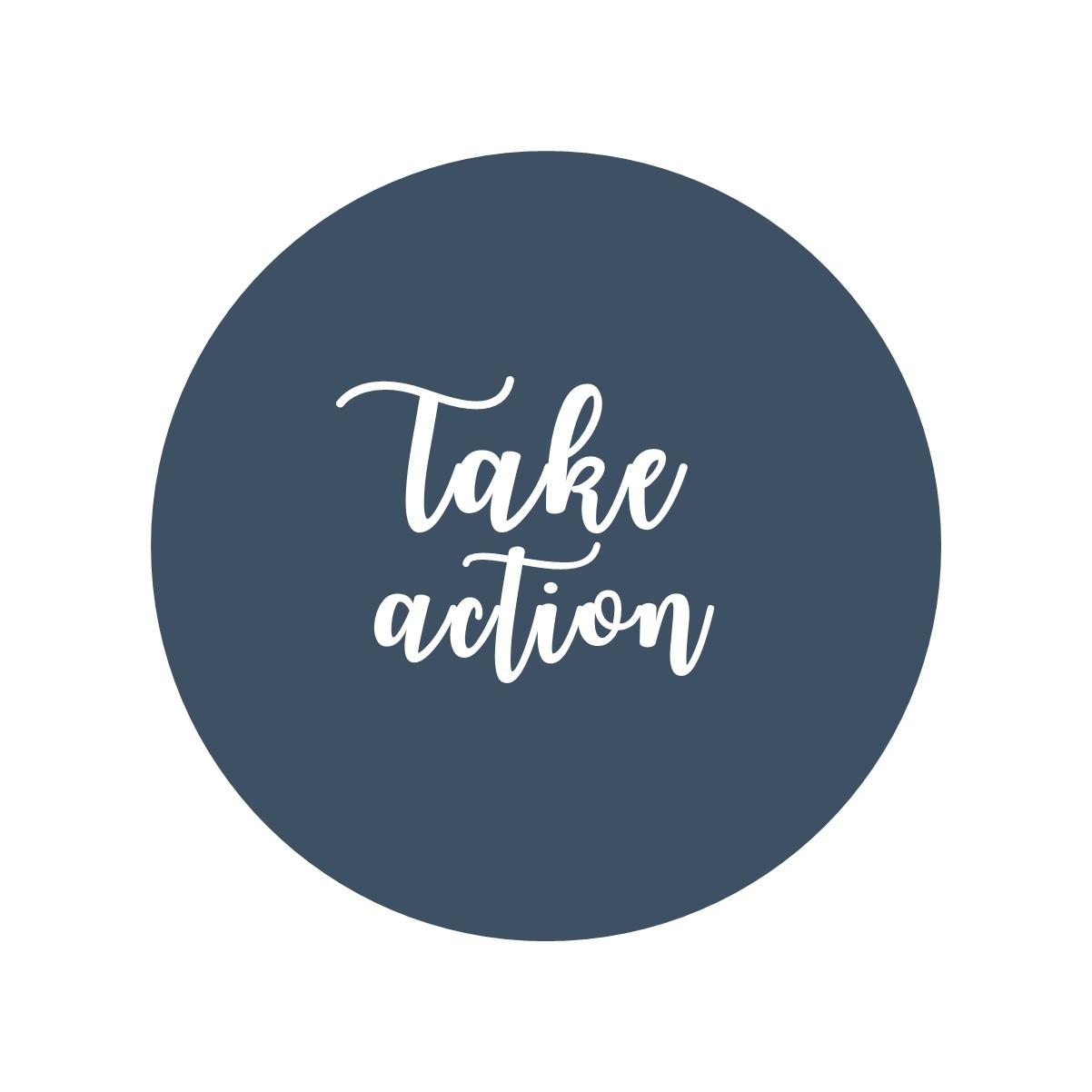 Take Action Icon.jpg