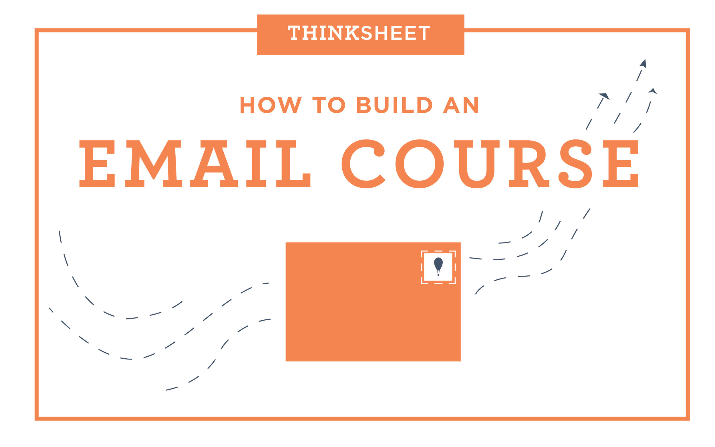 JS_thinksheet-emailcourse.jpg
