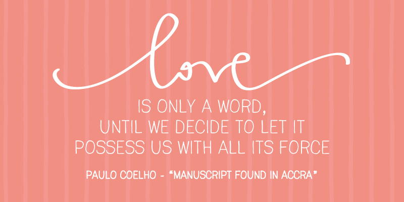 love-is-only-a-word