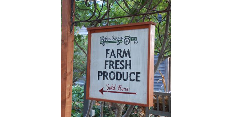 Farm-Fresh-Produce